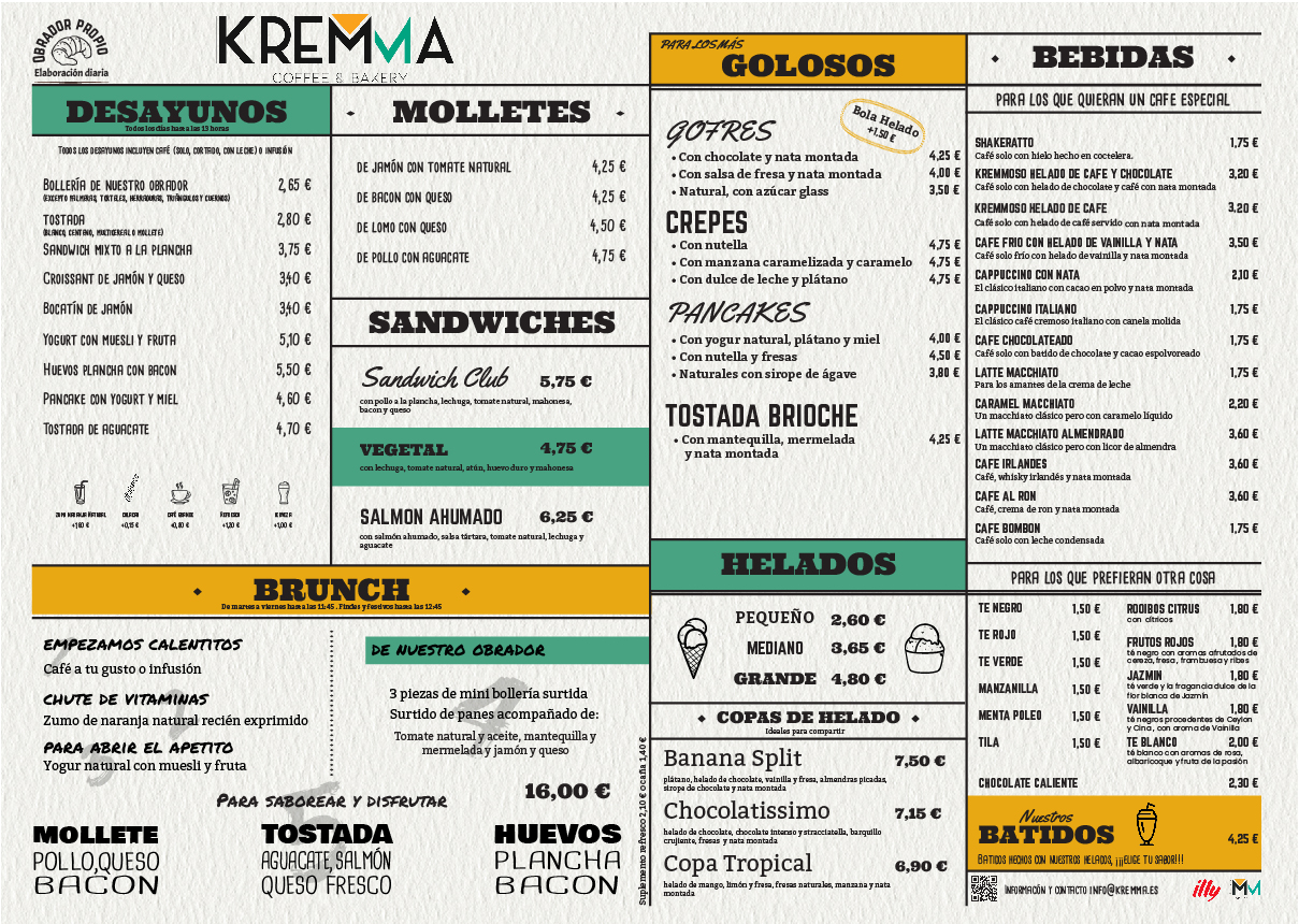 Carta Kremma 2020 - copia